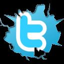 1358302670_icontexto-inside-twitter
